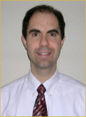 Noah Lubowsky, MD