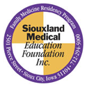 Siouxland Medical Education Foundation