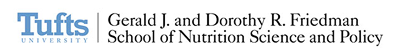 Friedman School of Nutrition/Tufts University