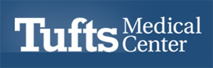 Tufts Medical Center/Endocrinology Division